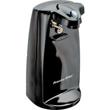 Image 2 of Proctor Silex Can Opener, Black