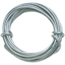 Image 2 of OOK 50173 Framers Wire, 30 lb Weight Capacity, Steel