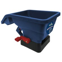 Jonathan Green New American Lawn Hand Spreader