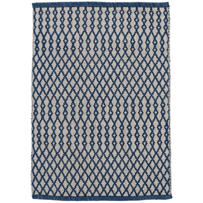 Dash & Albert Harvey  Indoor/Outdoor Rug