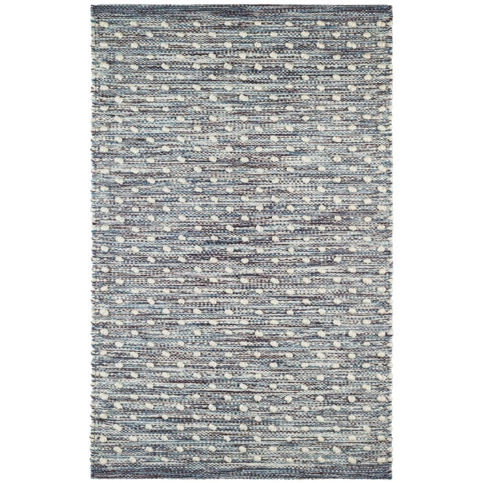 Dash & Albert Hobnail  Indoor/Outdoor Rug