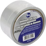 Image 1 of IPG 9200 Foil Tape, 10 yd L, 2 in W, 3 mil Thick