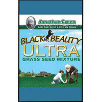 Image 2 of Jonathan Green Black Beauty® Ultra Mixture Grass Seed, 25 lb. bag