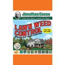 Image 2 of Jonathan Green Lawn Weed Control, 5,000 sq. ft. bag