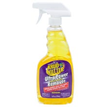 KRUD KUTTER Ultra Power Specialty Adhesive Remover, 16 oz.