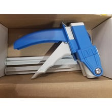 KLEER 50ML Applicator Gun