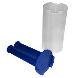 KLEER Caulk Gun Adapter 25ML