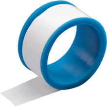Image 2 of Plumb Pak PP855-100 Thread Seal Tape, PTFE