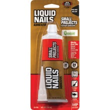 Image 2 of Liquid Nails LN-700 Construction Adhesive, 4 oz Squeeze Tube