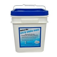 Latex-ite Ice and Snow Melt - 30 lb.