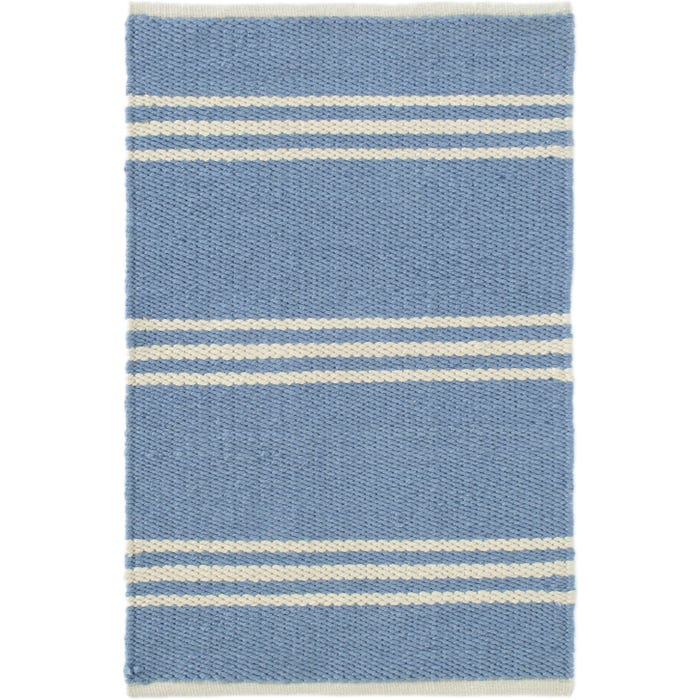 Dash & Albert Lexington  Indoor/Outdoor Rug