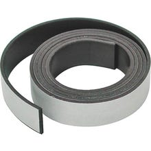 Image 2 of Magnet Source Magnetic Tape, 1 in. wide x 30 in. long
