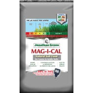 Jonathan Green MAG-I-CAL® for Lawns in Acidic Soil, 5,000 sq. ft. bag