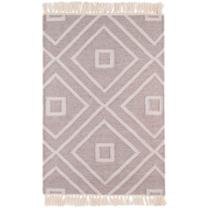 Dash & Albert Mali  Indoor/Outdoor Rug