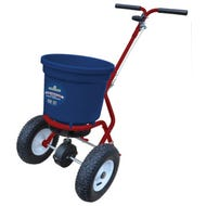Jonathan Green New American Lawn Deluxe Rotary Spreader