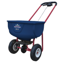 Jonathan Green New American Lawn Rotary Spreader