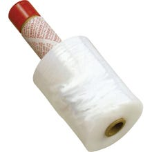 Image 2 of Nifty Wrapper Stretch Film, 5 in wide x 1000 ft.