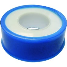 Image 2 of Plumb Pak 04151 Thread Seal Tape, PTFE