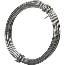 Image 2 of OOK 50115 Picture Hanging Wire, 75 lb Weight Capacity, DuraSteel