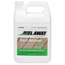 Peel Away Deck Restorer