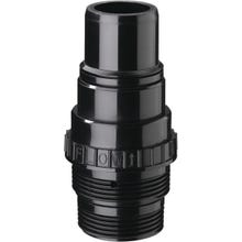 Image 2 of Flotec FP0026-6D-P2 Check Valve Threaded, PVC