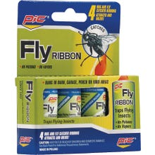 Image 2 of Pic Fly Ribbon, Paste