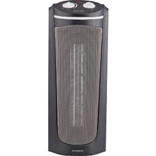 Image 2 of PowerZone Electric Heater, 900/1500 W