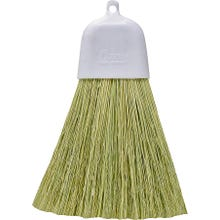 Image 2 of Quickie 405CQ Whisk Broom, Plastic Handle