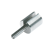 "Feeney Cable Rail 1/8"" Quick-Connect Release Tool"