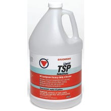 Image 1 of SAVOGRAN 10633 All-Purpose Cleaner, 1 gal Bottle, Liquid, Clear/Pink