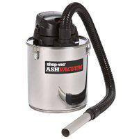 Image 2 of Shop-Vac CAV 4041300/1200 Canister Vacuum, 120 V, 130 W, 5 gal Tank, 80 cfm