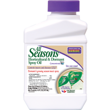 Bonide All Seasons Horticultural & Dormant Spray Oil Concentrate