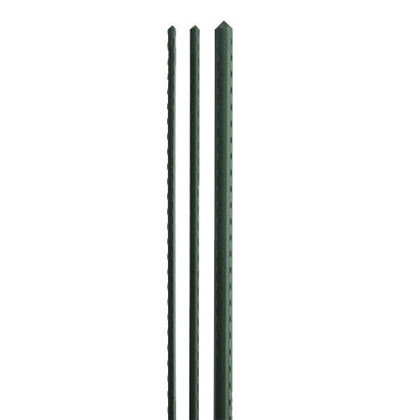 4' Super Steel Stakes