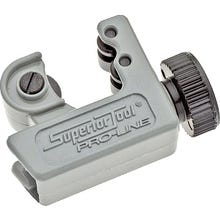 Image 1 of Superior Tool 35078 Tube Cutter, Steel Blade