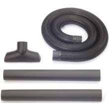 Image 2 of Shop-Vac 8017800 Bulk Dry Pickup Kit, For Shop-Vac Wet/Dry Vacuums with A 2-1/2 in Dia Inlet