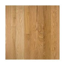 Image 1 of Select Grade White Oak Flooring, 3/4 in. x 2-1/4 in. (21 sq. ft. Bundle)
