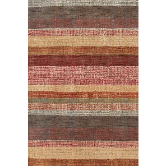 Dash & Albert Stonover  Hand Knotted Wool Rug