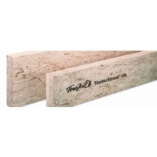 1¼ in. x 9½ in. x 16 ft. Trus Joist TimberStrand LSL Boards