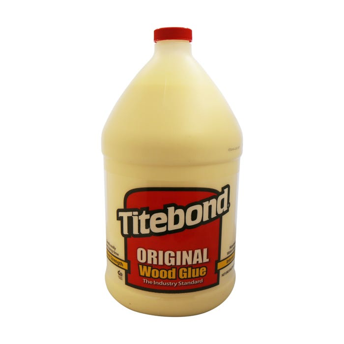 GAL TITEBOND GLUE