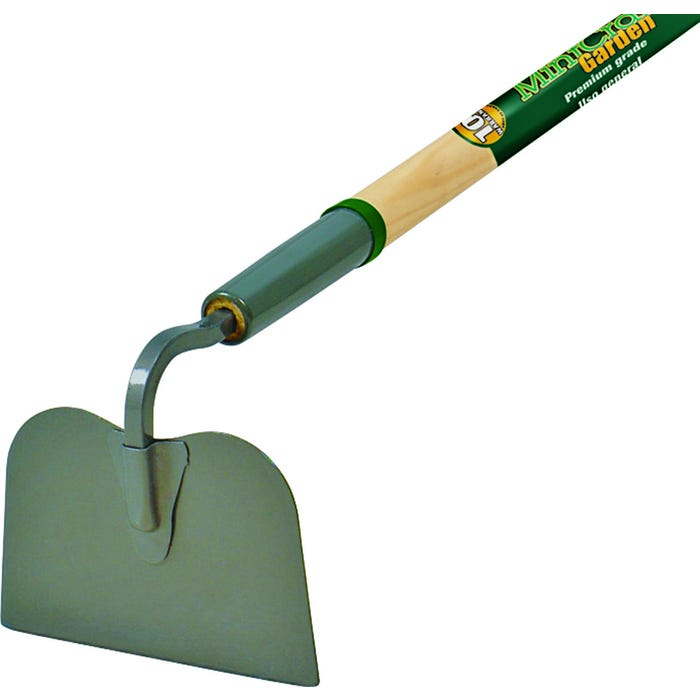 Image 2 of Landscapers Select Garden Hoes, Welded
