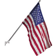 Image 2 of Valley Forge AA99090 Flag Kit