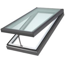 VELUX Model VS Venting Skylight