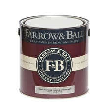 Image 1 of Farrow & Ball Wall & Ceiling Primer & Undercoat Mid Tone
