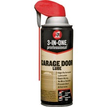 Image 2 of 3-IN-ONE 100581 High Performance Lubricant, 11 oz Aerosol Can