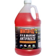 Winter-Eez RV & Marine Antifreeze - 1 Gal.
