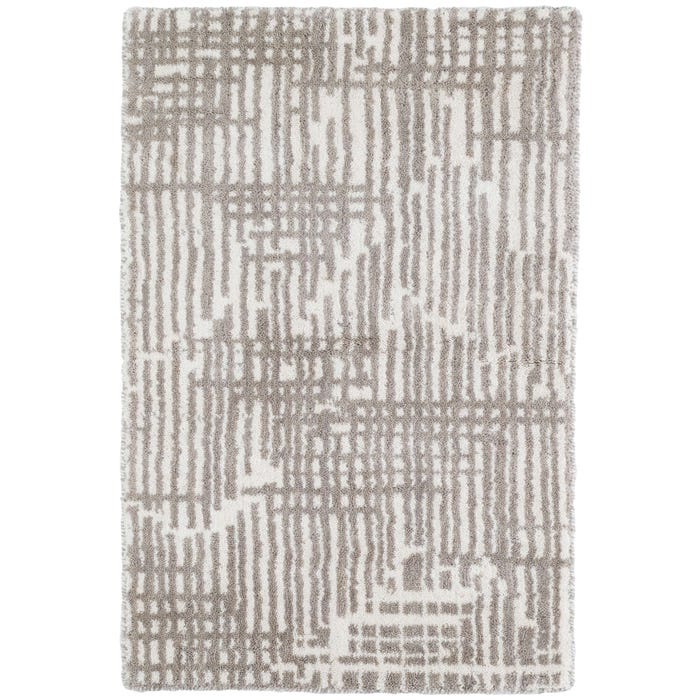 Dash & Albert Wright  Loom Knotted Wool Rug