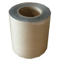 Zip System Flashing Tape,  6 in. x 75 ft., Roll