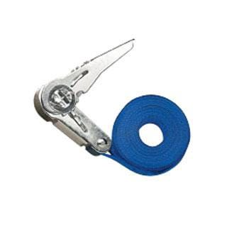Irwin Band Clamps