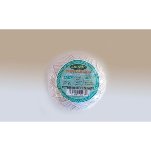 Durables Butcher's Twine