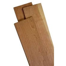 Cherry Boards
